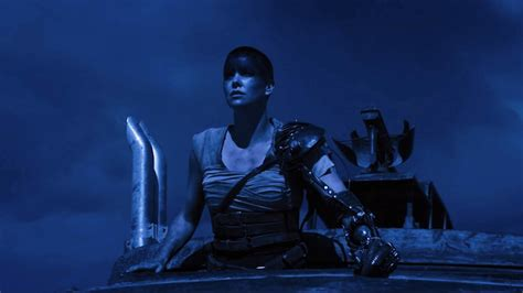 film blue hollywood 2015 the case for mad max fury road the film that saved