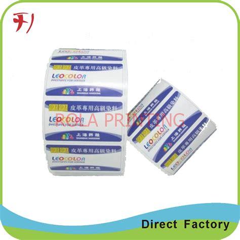 printable adhesive labels popular printable sticker labels buy cheap printable