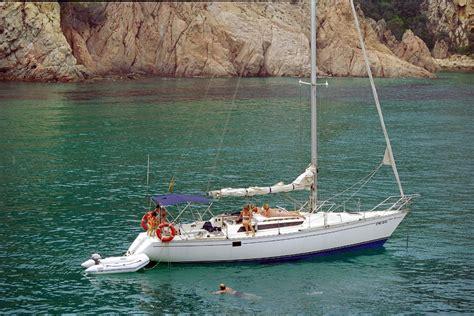 boat trips costa brava boat trips costa brava renteolo