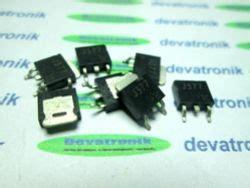 Remote Tv Serbaguna Multi jenis kerusakan tv dan solusinya service lcd tv sukabumi