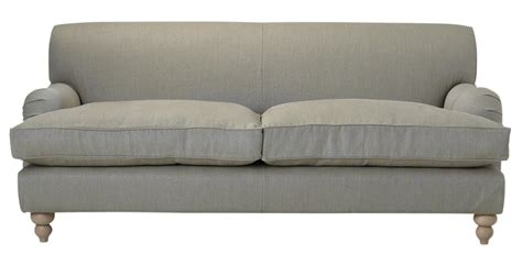 images of sofa sofa png images