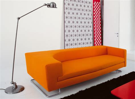 Ultra Modern Sofa Designs Modern Furniture Designs By Beside Armchairs Coffee Table And Sofas Ultra Modern Decor