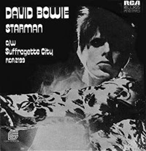 starman david bowie ost the martian starman song wikipedia