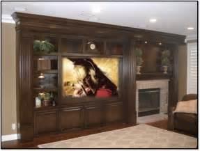 fireplace entertainment center classic 4 appleton