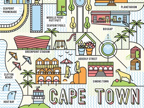 pattern making internship pattern making jobs in cape town cape town map by muti