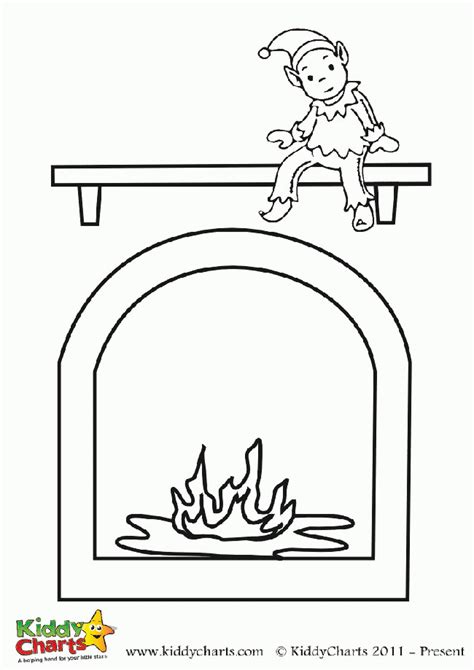 On Shelf Coloring Pages on a shelf coloring pages az coloring pages