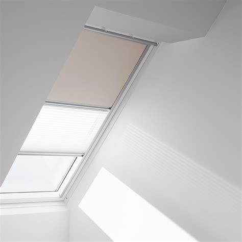 persianas velux cortinas persianas para ventanas de tejado ventanas de