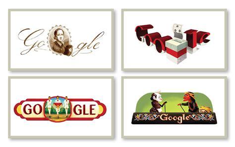 doodle tema ulang tahun 32 doodle unik untuk merayakan birthday