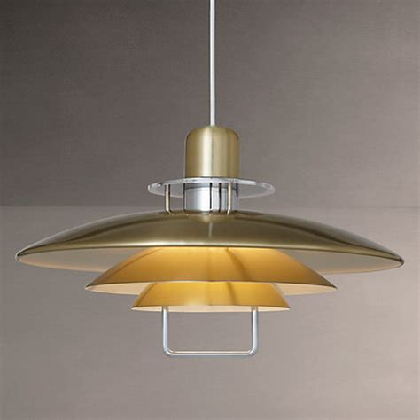 Buy Belid Felix Rise And Fall Pendant Light John Lewis Felix Rise And Fall Ceiling Light