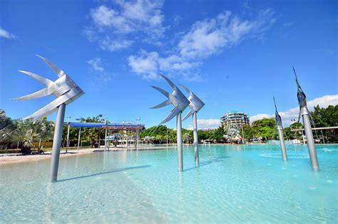 cairns attractions