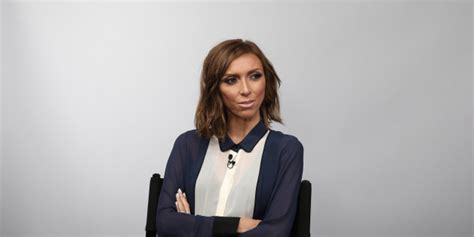 what ios wrong with julianna rancic whats wrong with giuliana why is giuliana rancic so thin