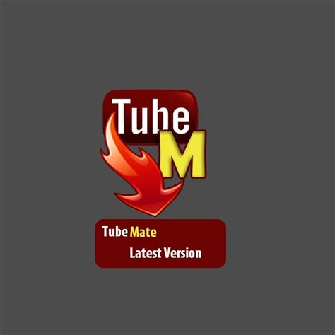 Tubemate Full Version Free Download For Pc | download tubemate latest version free tubemate for pc