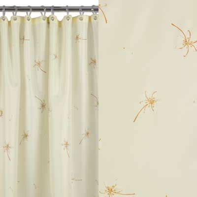 range shower curtains pin by the range on shower curtains pinterest