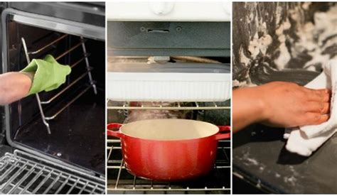 25 best ideas about oven cleaning tips on pinterest oven cleaning products diy oven cleaning natural oven cleaning tips archives diy house hacks