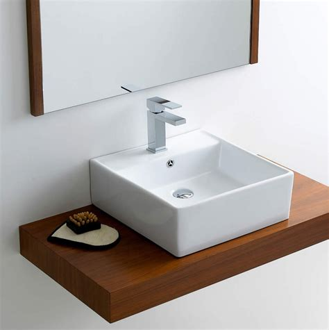 wash basin with cabinet wash basin cabinets uk mf cabinets