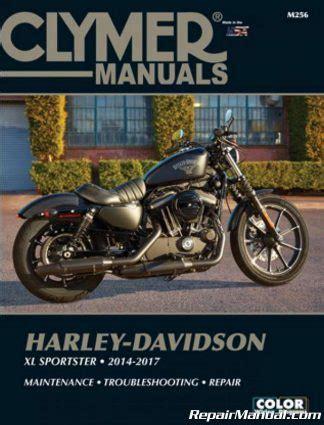 1979 1982 Honda Xl500s Xl500r Motorcycle Service Manual