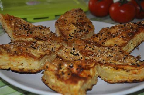 recette cuisine turc 17 best images about cuisine de turquie on