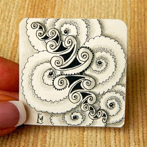zentangle pattern ibex 78 best images about zentangle creations on pinterest