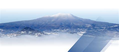 monte amiata web gli impianti e la situazione neve sul monte amiata