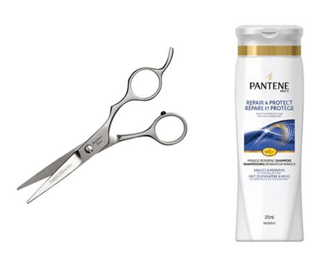 pantene repair and protect tv commercial spring 2015 youtube the buzzy spring haircut you can do yourself flare