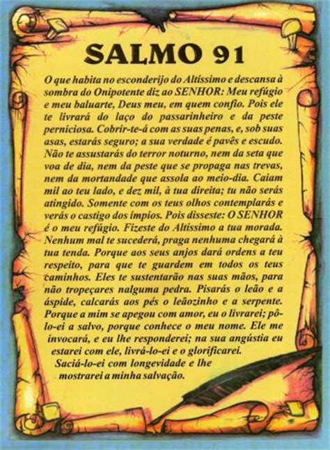 salmo 91 en espanol salmo 91 en espanol related keywords salmo 91 en espanol