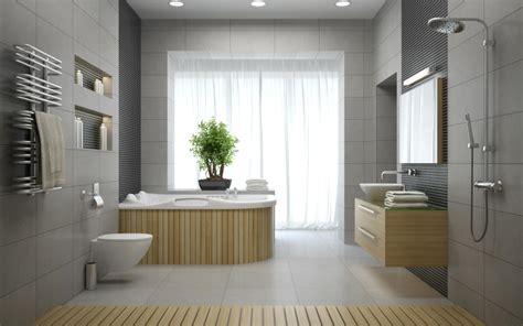 bad home design trends diferentes ideas con iluminaci 243 n led para ba 241 os