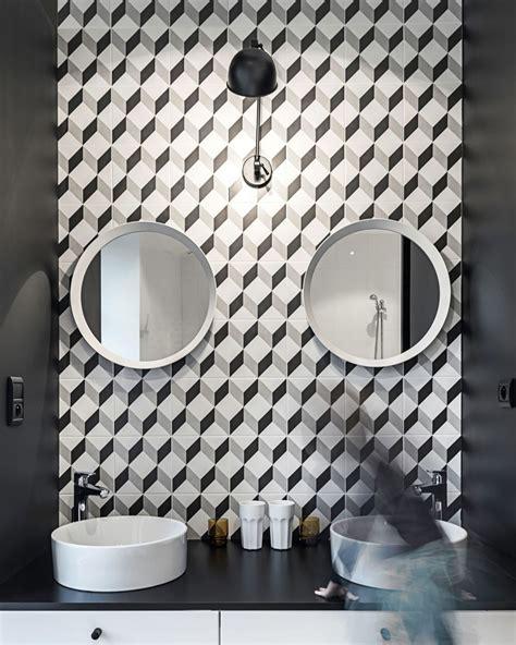 offerte di lavoro la spezia le terrazze beautiful salle de bain carreau ciment mur contemporary