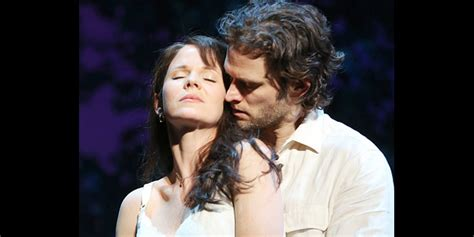 kbe bway across america 2014 drama league nominations announced broadway buzz broadway