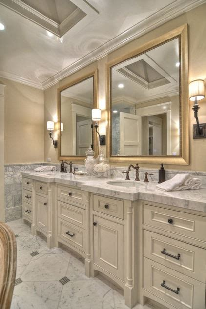 gold frame bathroom mirror gold bathroom framed gold mirrors water closets