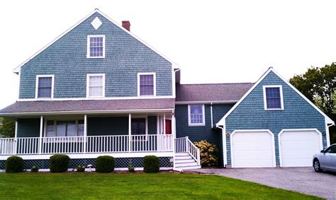 Which Is Better Vinyl Or Metal Siding - which siding is the better choice cedar fiber cement or