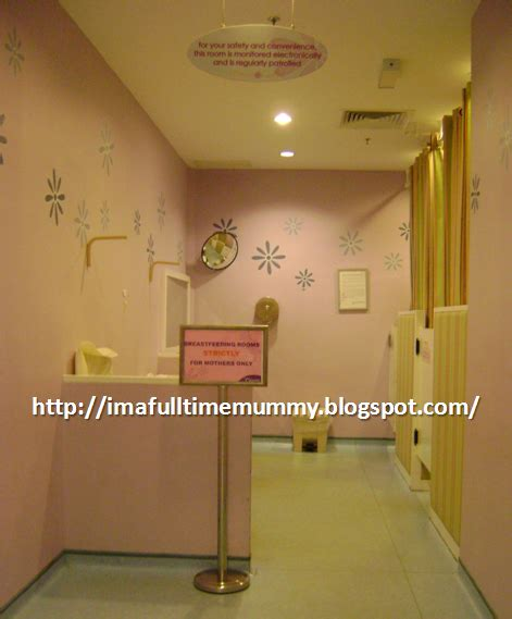 s room summary i m a time mummy baby room review the curve mutiara damansara