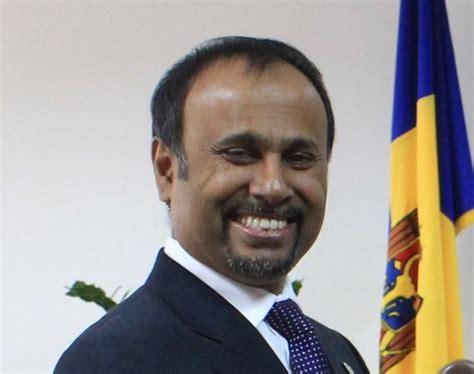 Interpol Warrant Search Interpol Warrant On Udayanga Weeratunga Denied Daily News