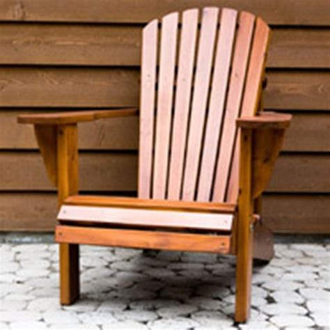 remove musty smell from wood tips remove the musty smell from your old wood furniture