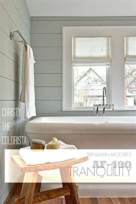 202 best condo turquoise celadon green seafoam etc images on colors bathroom
