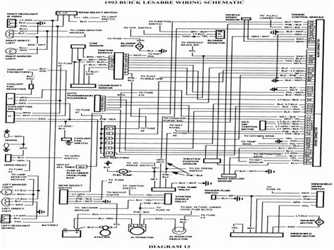 wiring diagram suzuki rv 90 k grayengineeringeducation