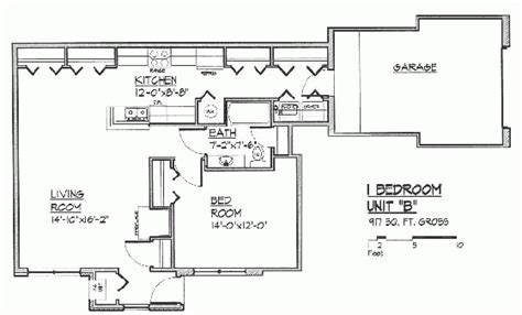 utility room floor plan laundry floor plan images brucall com