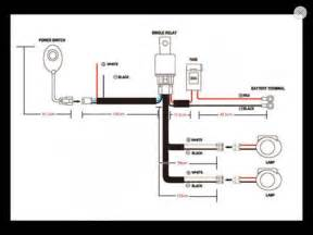 electrical diagram wiring diagram nc750x non dtc