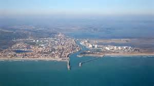 port la nouvelle port et territoire fr
