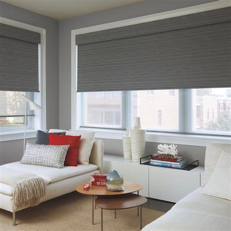 eclectic home design inc eclectic home design inc blinds shades shutters