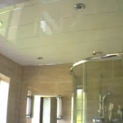 bathroom ceiling panels commercial ceiling fans do it