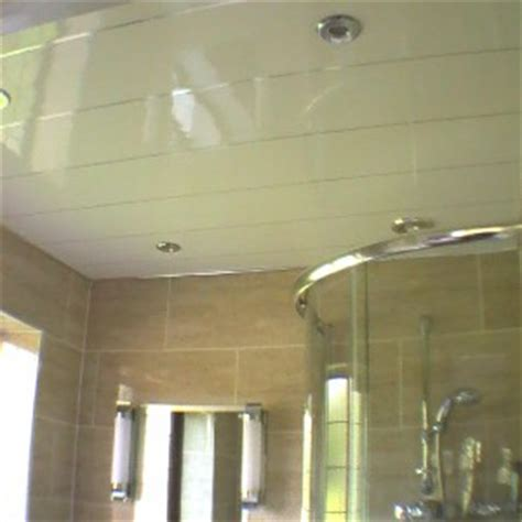 bathroom ceiling panels bathroom ceiling panels commercial ceiling fans do it