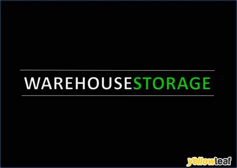 opening hours for the warehouse warehouses in coventry warehouse storage reviews opening