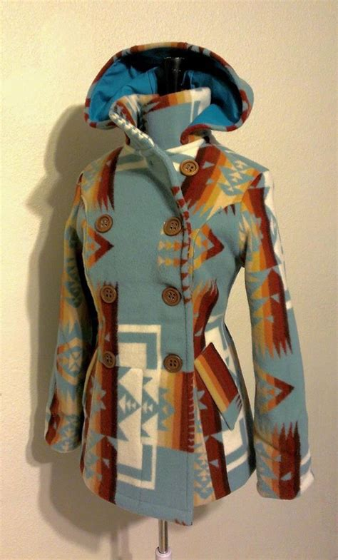 navajo design jacket 35 best shayne r watson designs images on pinterest
