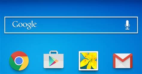 bbm2 apk free bbm2 apk untuk smartphone android adventechno