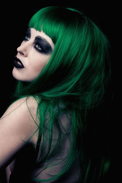 emerald hair color emerald green hair dye emerald green hair community