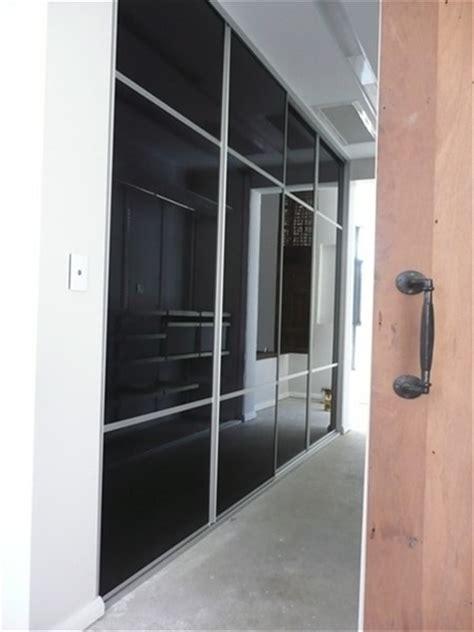 diy sliding wardrobe doors custom  diy doors