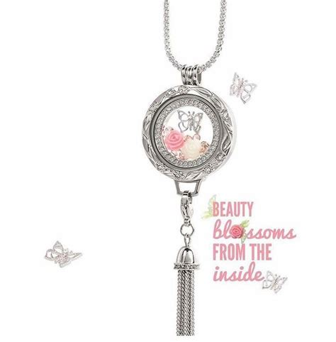 Things Like Origami Owl - sneak peek of our collection available 3 3