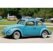 Review 10252 Volkswagen Beetle  Brickset LEGO Set Guide