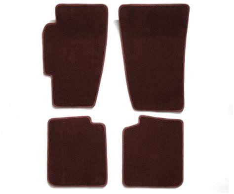 wine rubber sts cadillac eldorado floor mats floor mats for cadillac eldorado