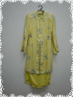 Pashmina Instan Aysha Size L Kuning boolan menyinari